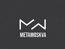 The hotel MetaMoskva